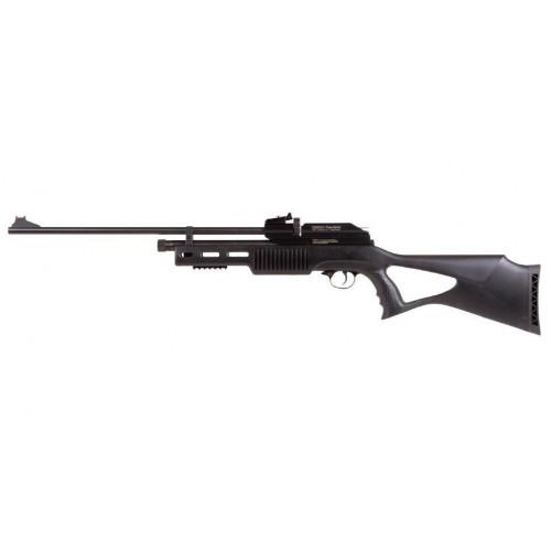 Гвинтівка пневм. Beeman QB II CO2 кал. 4.5 мм  - Фото 1