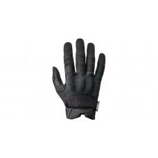 Перчатки First Tactical Hard Knuckle. Размер - 2XL