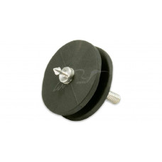 Вішер Bore Tech для чищення патронника універсальний. Різьба - 8/32 M. Матеріал - безлатунний сплав