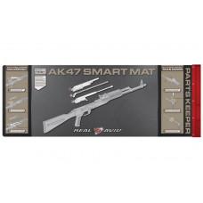 Килимок REAL AVID для чищення AK47