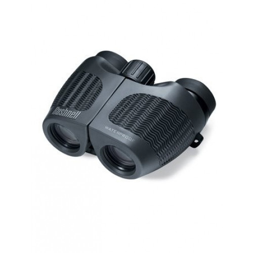 Bushnell 8x26 H2O Roof Compact  - Фото 1