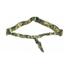 Ремінь збройовий Skif Tac одноточковий ц:kryptek green