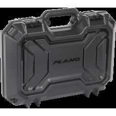 Кейс Plano Tactical Case 18', 46 см