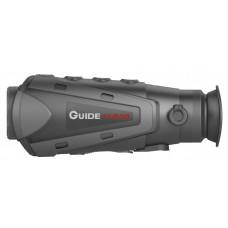 GUIDE IR510P 400x300, 19mm, X2, X4
