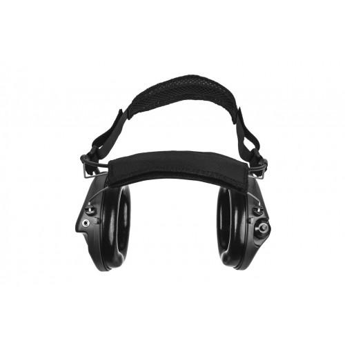 Активні навушники SORDIN Supreme Pro X з заднім тримачем  - Фото 3