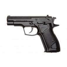Пістолет травматичної дії Форт-12РМ кал.45Rubber
