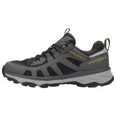 Кросівки Toread TFAI81206. Розмір - 43. Колір - сірий