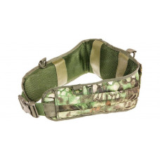 Пояс Skif Tac тактичний штурмової ц:kryptek green