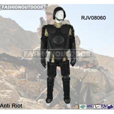 Протиударний захисний костюм Fashion Outdoor Military