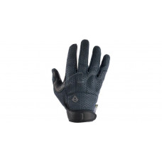 Перчатки First Tactical CR&FR. Размер - M