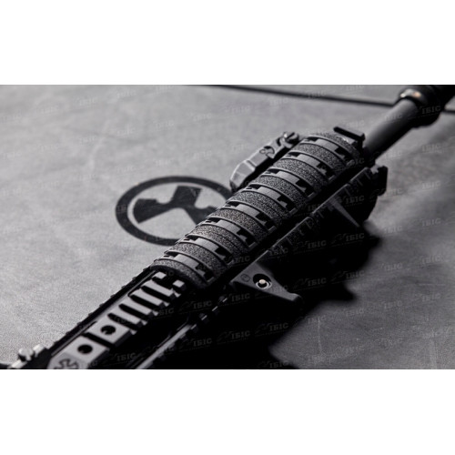 Захисна Накладка Magpul XTM на планку Weaver/ Picatinny  - Фото 3