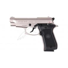 Пістолет стартовий Retay 84FS. Колір - satin.