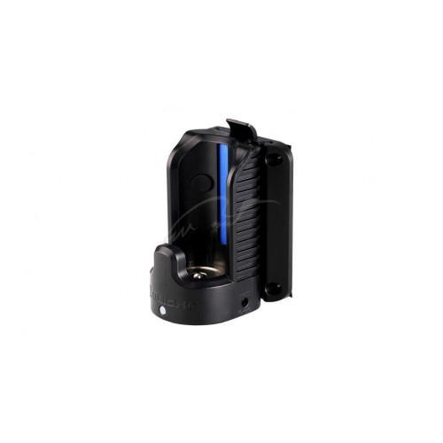 Зарядний пристрій Olight для R50 PRO LE/R50 PRO  - Фото 1
