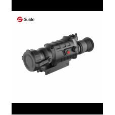 Guide (NVECTech) TS425