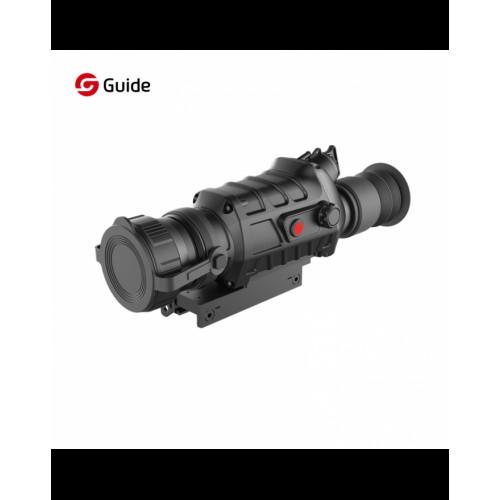Guide (NVECTech) TS425  - Фото 1
