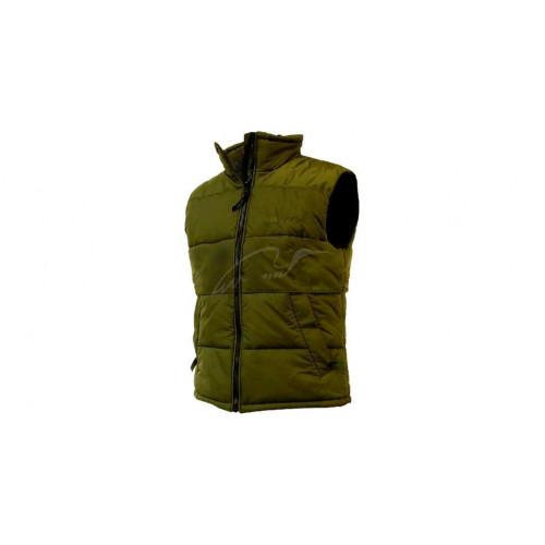 Жилет Snugpak Elite Vest. Розмір - S. Колір - зелений  - Фото 1