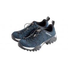 Кросівки Toread TFRI81401. Розмір - 40. Колір - темно-синій