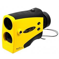 TruPulse 360B () Bluetooth, 2000 ,