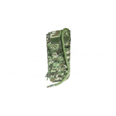 Гідратор Skif Tac з чохлом MOLLE 2,5 літра ц:kryptek green