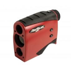 TruPulse 200L 1750 ,