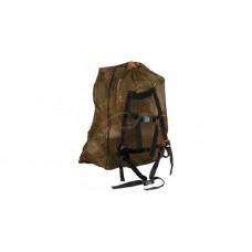 Рюкзак для опудал Magnum Decoy Bag. Розміри 120х127 см (47х50 дюймів).