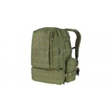 Рюкзак Condor 3-day Assault Pack Olive Drab