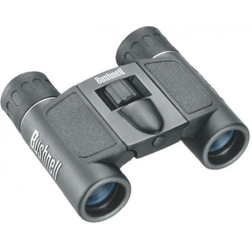 Bushnell 12x32 Powerview  - Фото 1