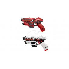 Набір лазерного зброї Canhui Toys Laser Guns CSTAG BB8913A (2 пістолета)
