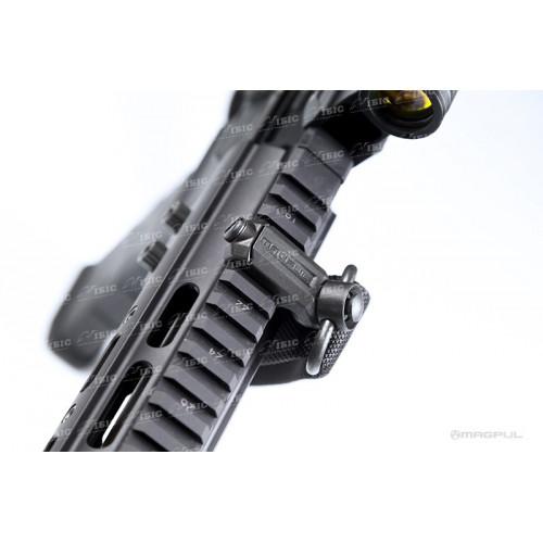 Антабка Magpul RSA QD сталева на планку Weaver/ Picatinny  - Фото 2