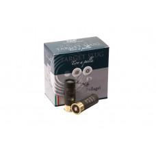 Куля B & P TARGET SLUG 12/12/65, 25/250 шт, 28 гр