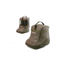 Сумка для взуття Chiruca Parabotas