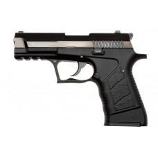 Пістолет сигнальний EKOL ALP (чорний)