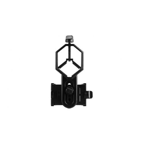 Адаптер XD Precision для телефона для труб и биноклей  - Фото 1