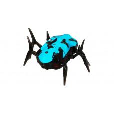 Жук Canhui Toys для Laser Gun BB1508 ц: блакитний