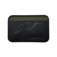 Гаманець Magpul DAKA™ Essential Wallet. Колір - чорний