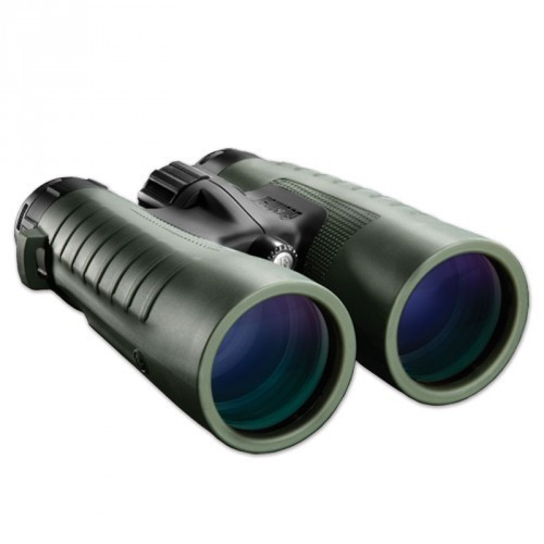 Bushnell 12X50 TROPHY XLT, ROOF,  - Фото 1