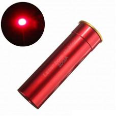 ЛЦУ патрон 12 до для холодної пристрілки