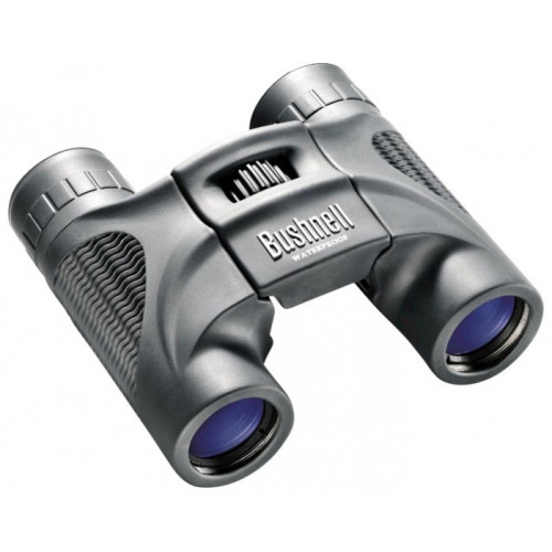 Bushnell 12X25 H2O Roof  - Фото 1