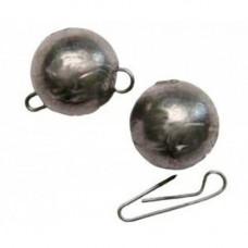 Вантаж 'куля-вухань' 22 м (10 шт.), уп. нерозбірної