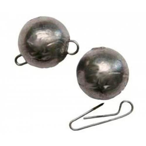 Вантаж 'куля-вухань' 22 м (10 шт.), уп. нерозбірної  - Фото 1