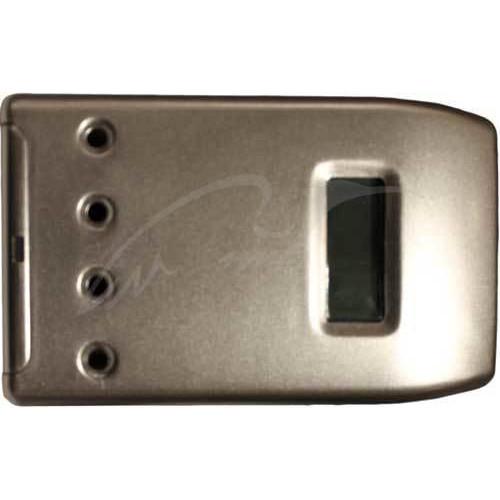 Зарядний пристрій Cytac для акумуляторів Ni-Mh AA/AAA (4 шт.)  - Фото 2