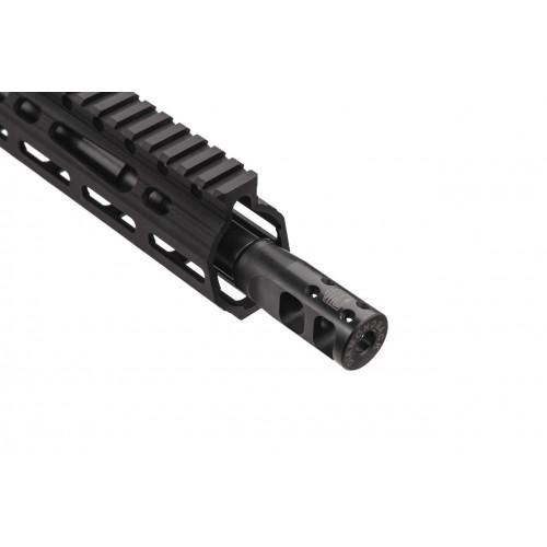 Додатковий стовбур Diamondback Upper Receiver кал.308Win 13,5' M-LOK Rail  - Фото 3