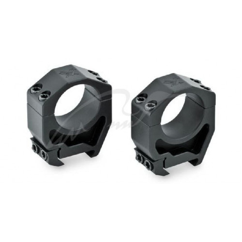 Кільця Vortex Precision Matched Rings. d - 30 мм. Hight. Picatinny  - Фото 1