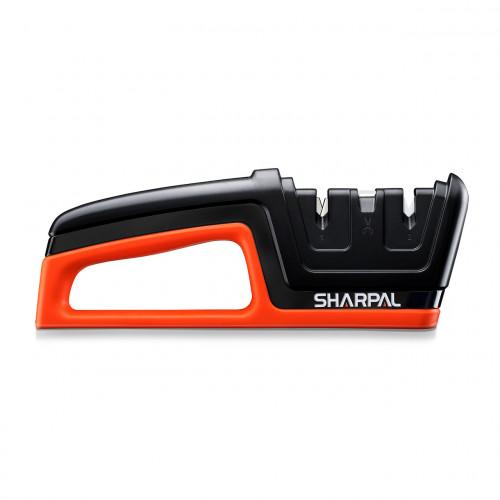 Sharpal 'Кухонні точило для ножів та ножиць'  - Фото 2