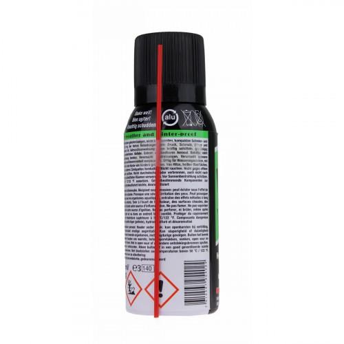 BRUNOX Lub & Cor масло продолжительного действия 100 мл  - Фото 2