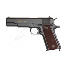 Пістолет пневм. SAS M1911 Pellet кал. 4.5 мм