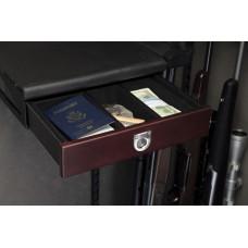 Ящик додатковий для сейфа BROWNING Money/Passport