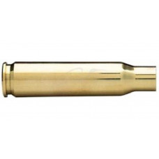 Гільза Peterson некапсулированная калібр .308Win Small Rifle Primer 50 шт/уп