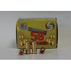 Терен-3 (8мм Р. А)