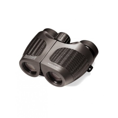 Bushnell 10x26 H2O Roof Compact  - Фото 1